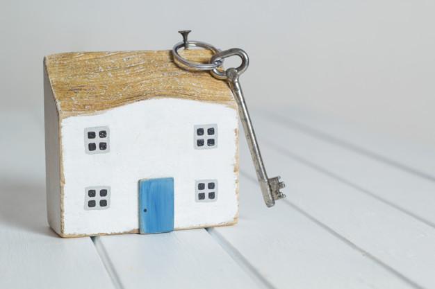 советы для получения ипотеки
