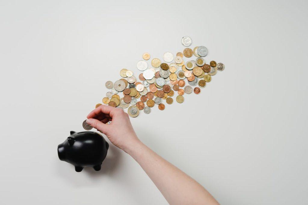 Посчитать стоимость ремонта