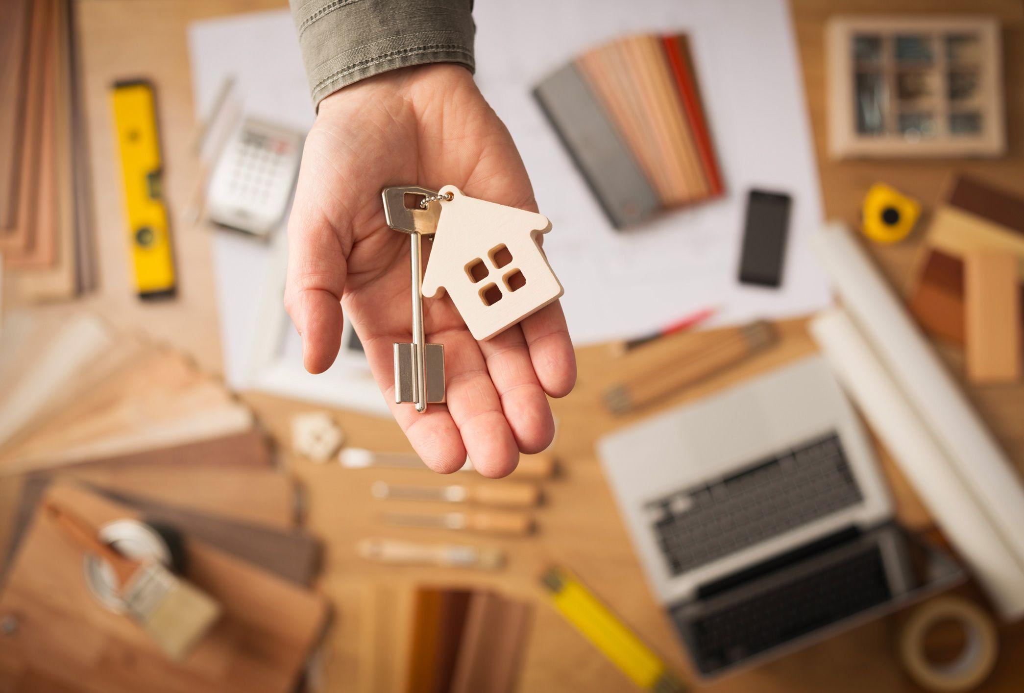 Что нужно знать при продаже квартиры