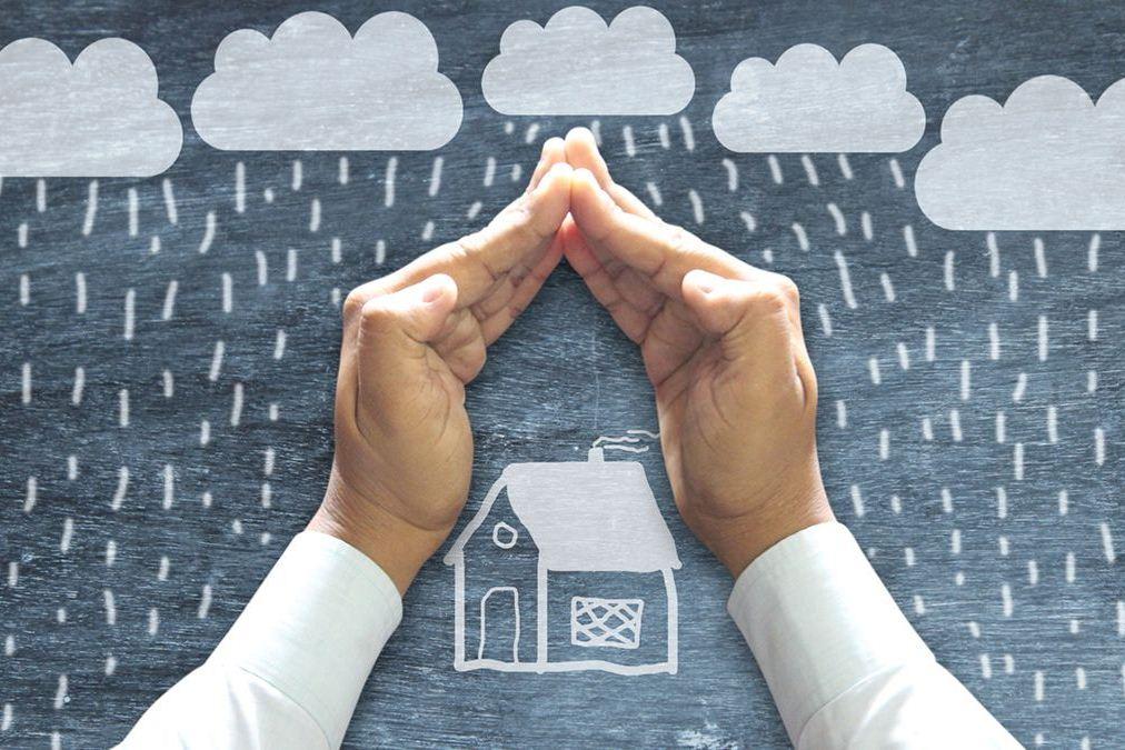 Титульное страхование квартиры