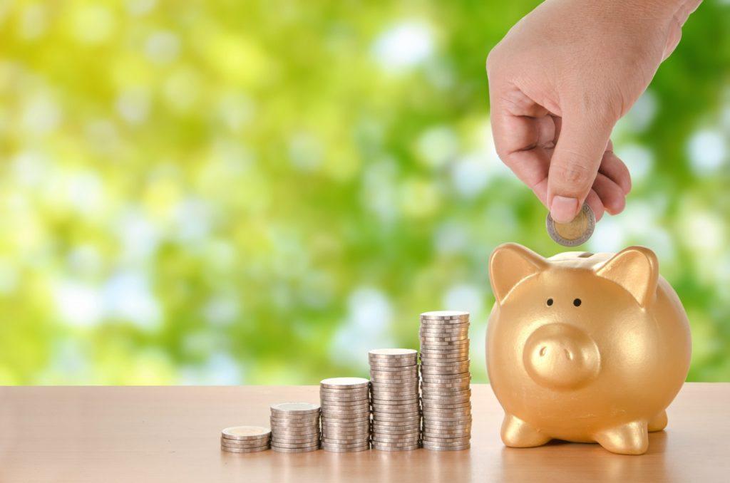 экономия финансы