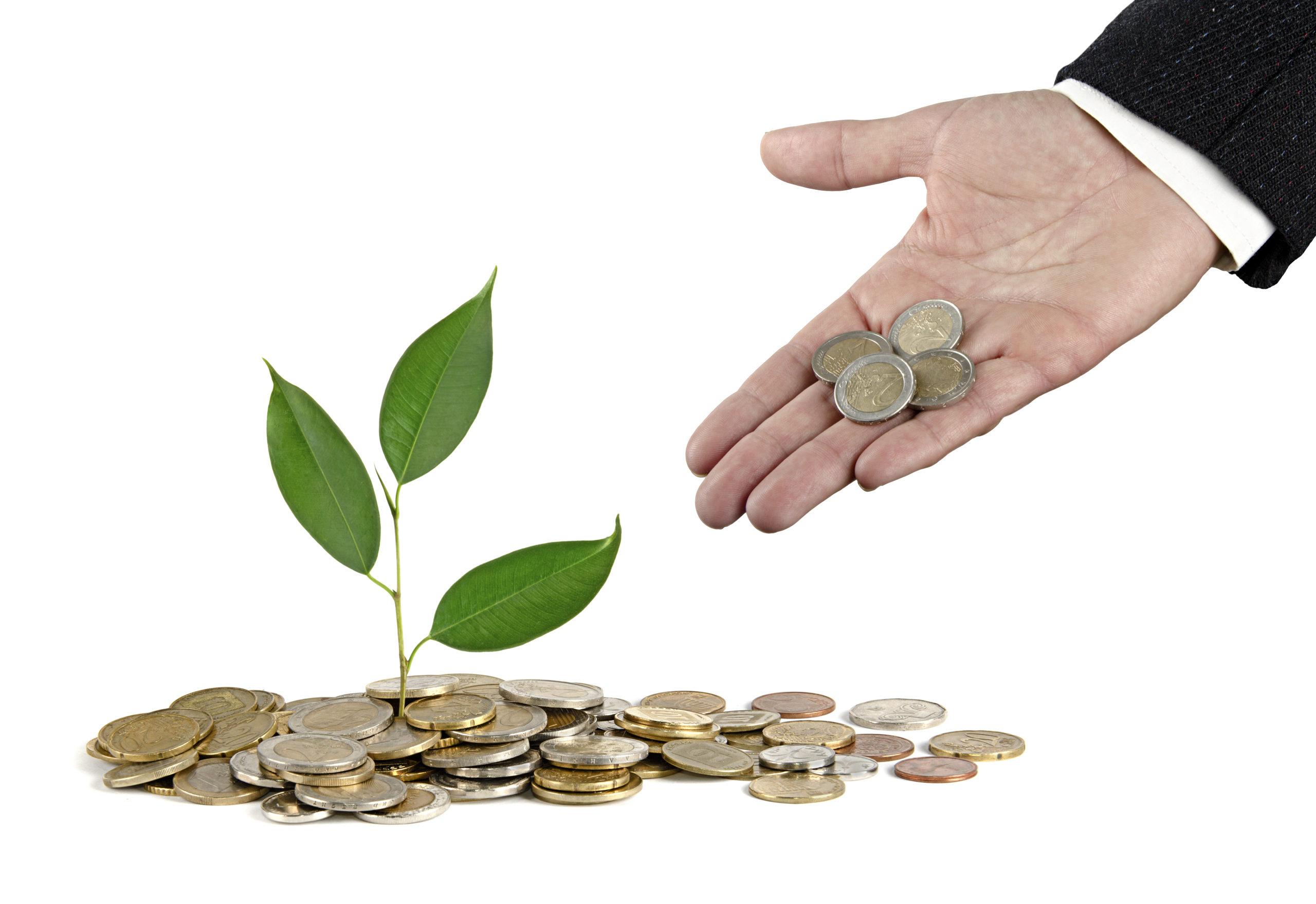 вложения денег в жилье