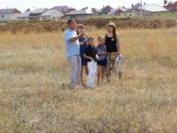 как получить земельный участок многодетной семье