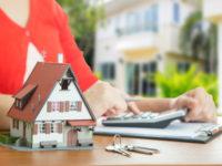 условия ипотеки для бюджетников