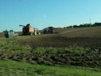 Виды разрешенного использования земли сельхозназначения