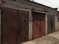 Как оформляется аренда земли под гараж