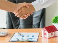 Плюсы и минусы приобретения нового жилья по договору переуступки