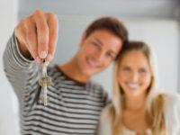 Способы получить квартиру бесплатно
